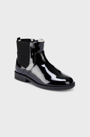 Mayoral - Детские ботинки