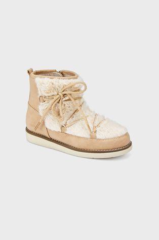 Mayoral - Дитячі чоботи