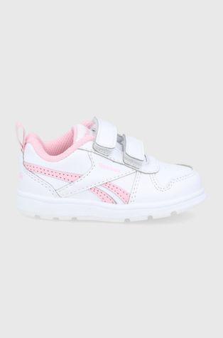 Reebok Classic - Pantofi copii Royal Prime 2.0
