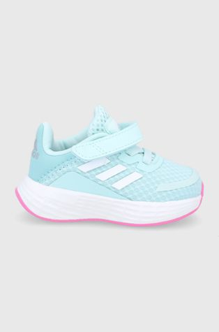 adidas - Pantofi copii DURAMO SL