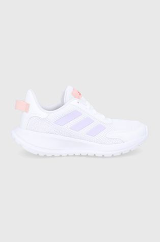 adidas - Detské topánky Tensaur Run