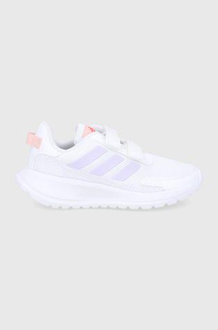 adidas - Buty dziecięce Tensaur Run