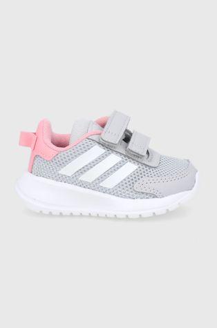 adidas - Topánky Tensaur Run I