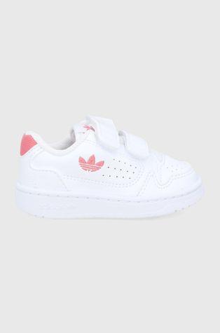 adidas Originals - Pantofi copii NY 90 CF I