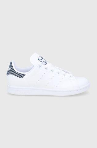 adidas Originals - Pantofi copii STAN SMITH J