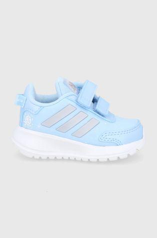 adidas - Pantofi copii Tensaur Run I X Disney