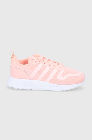 Adidas Originals - Buty dziecięce Multix C