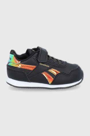 Reebok Classic - Детски обувки Royal Classic Jogger 3.0