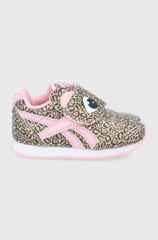 Reebok Classic - Детски обувки Reebok Royal