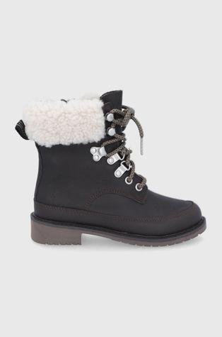 Emu Australia - Зимове взуття Okab Teens