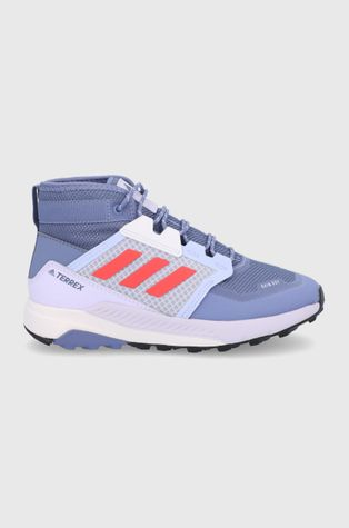 adidas Performance - Детски обувки Terrex Trailmaker