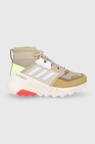 adidas Performance - Детские ботинки Terrex Trailmaker Mid