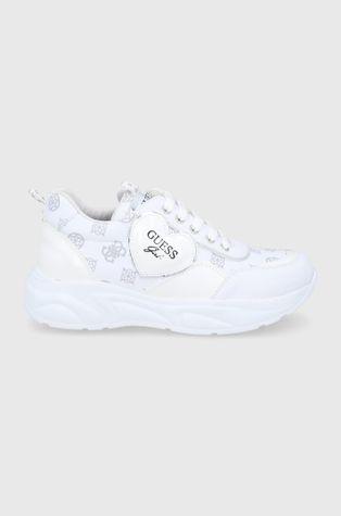 Guess - Детские ботинки