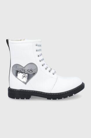 Guess - Дитячі черевики
