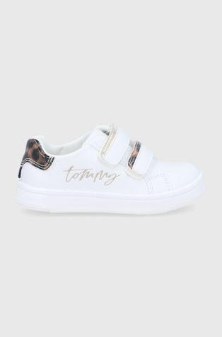 Tommy Hilfiger - Buty dziecięce