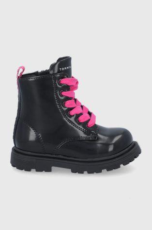 Tommy Hilfiger - Παιδικές μπότες