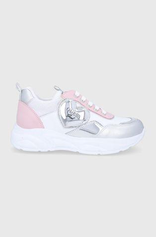 Guess - Gyerek cipő