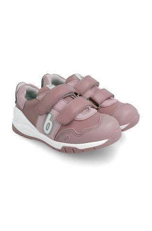 Biomecanics - Gyerek cipő