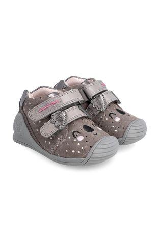 Biomecanics - Дитячі туфлі