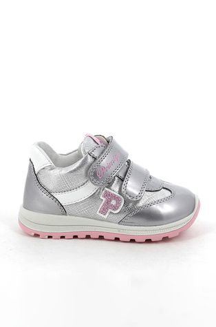 Primigi - Дитячі черевики