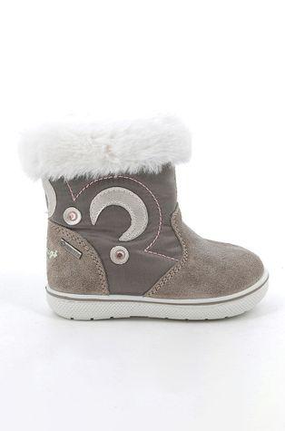 Primigi - Pantofi copii