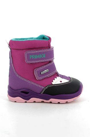Primigi - Gyerek cipő
