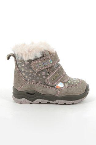 Primigi - Детские ботинки