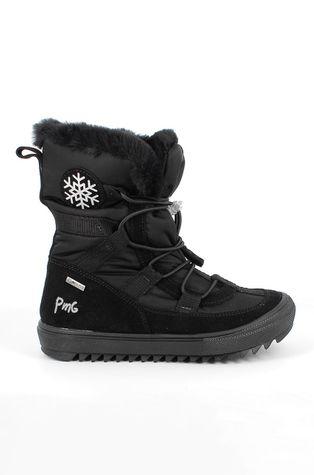 Primigi - Дитячі чоботи
