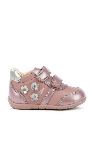 Geox - Дитячі туфлі
