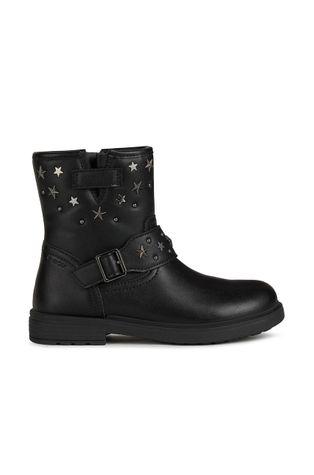 Geox - Παιδικές μπότες