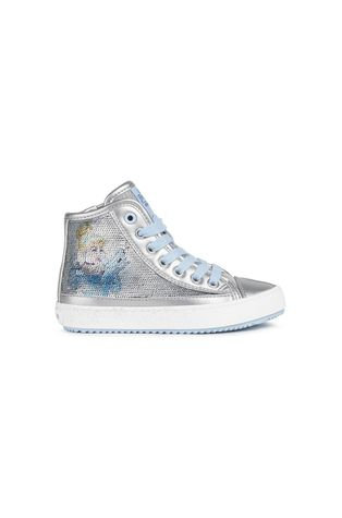 Geox - Дитячі черевики
