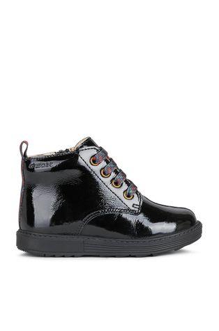 Geox - Παιδικά κλειστά παπούτσια