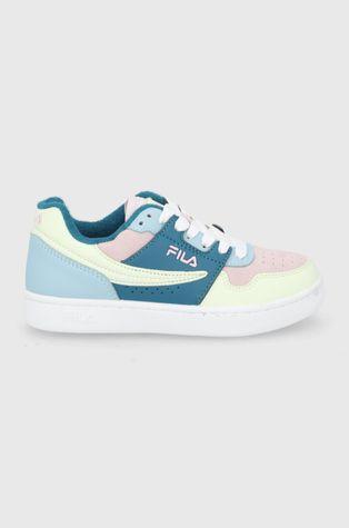 Fila - Detské topánky Arcade