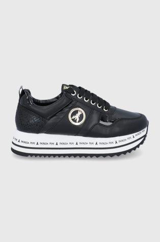 Patrizia Pepe - Παιδικά παπούτσια