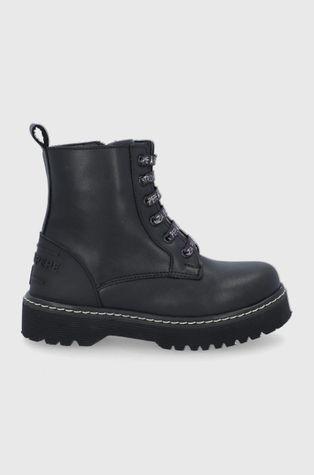 Patrizia Pepe - Детские ботинки