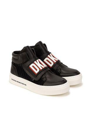 Dkny - Παιδικά παπούτσια