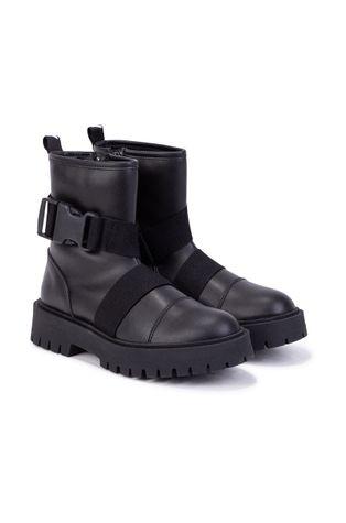 Dkny - Дитячі черевики