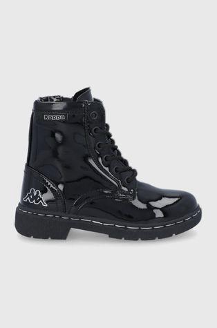 Kappa - Дитячі черевики