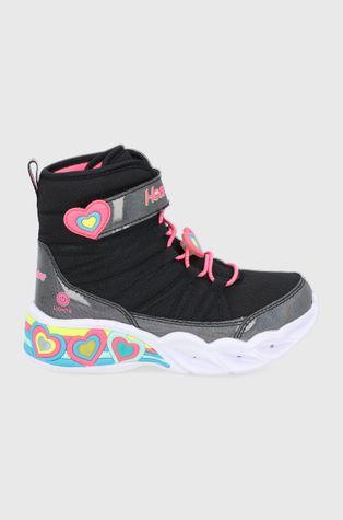 Skechers - Παιδικά παπούτσια