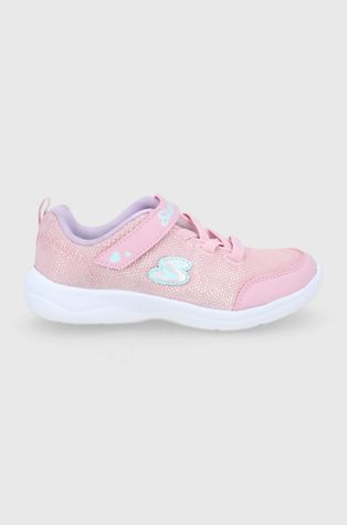 Skechers - Pantofi copii