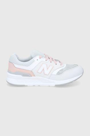 New Balance - Детски обувки GR997HMA