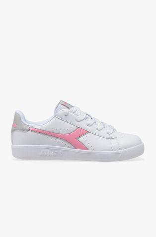 Diadora - Pantofi copii GAME P GS