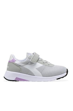 Diadora - Pantofi copii EVO RUN PS