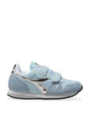 Diadora - Pantofi copii SIMPLE RUN PS