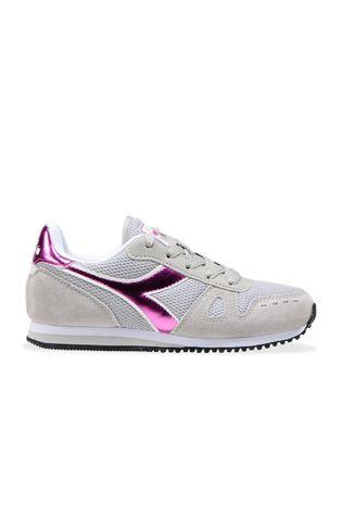 Diadora - Pantofi copii SIMPLE RUN GS