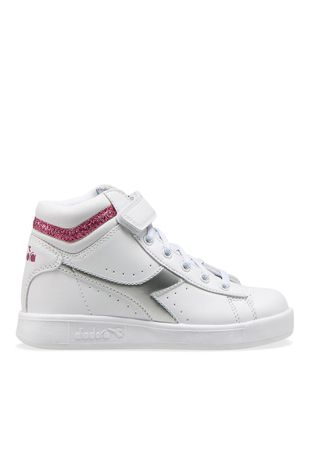 Diadora - Pantofi copii Game