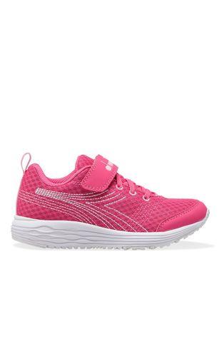 Diadora - Pantofi copii Flamingo