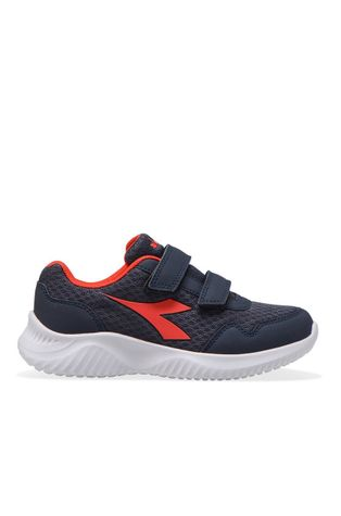 Diadora - Pantofi copii Robin