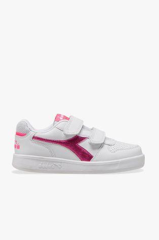 Diadora - Pantofi copii Playground