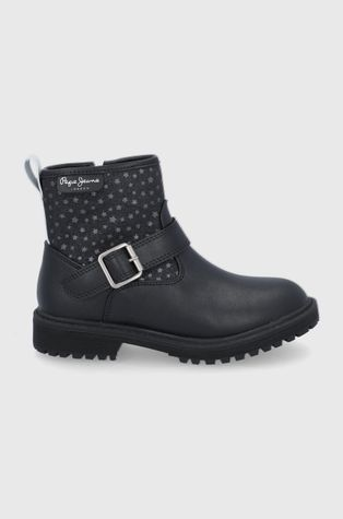 Pepe Jeans - Παιδικές μπότες Hatton
